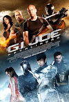 G.I. Joe 2 Retaliation Movie
