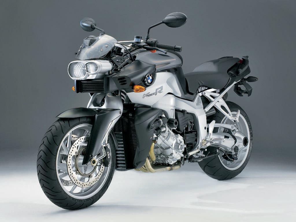 Bueno esta es una muy buena marca de motos claro que tambien bienen