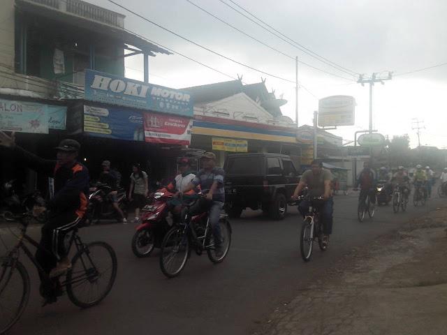 sepeda-santai-ahmadiyah-tasikmalaya