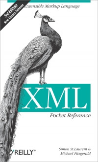 Xml Schema O`reilly Pdf Download