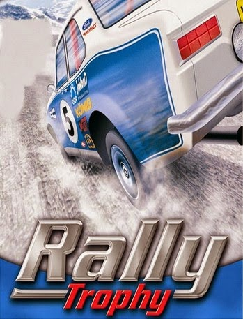 http://www.softwaresvilla.com/2015/04/rally-trophy-pc-game-free-download.html