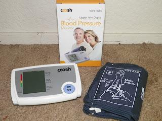 Coosh_Upper_Arm_Blood_Pressure_Monitor.jpg