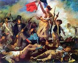 Moti rivoluzionari