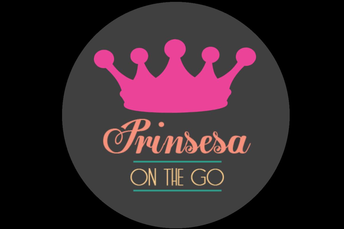 Prinsesa On the Go