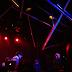 Isaura e Francis Dale no Lux Frágil: as duas metades da música portuguesa juntas