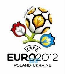 Pertandingan-Sepak-Bola-EURO-2012