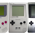 Nintendo's Game Boy Turns 25 Years Old Today!