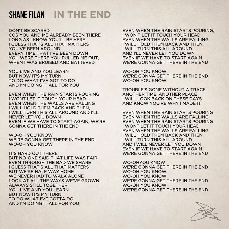 hold you down lyrics