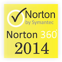 Norton 360 2014 v21.1 - Download 60 Day Free Trial