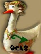 http://animalesdetela.blogspot.com.es/2014/11/ocas-de-tela_22.html