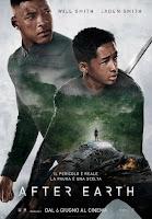 Film avventura 2013 after earth dopo la fine del mondo migliori