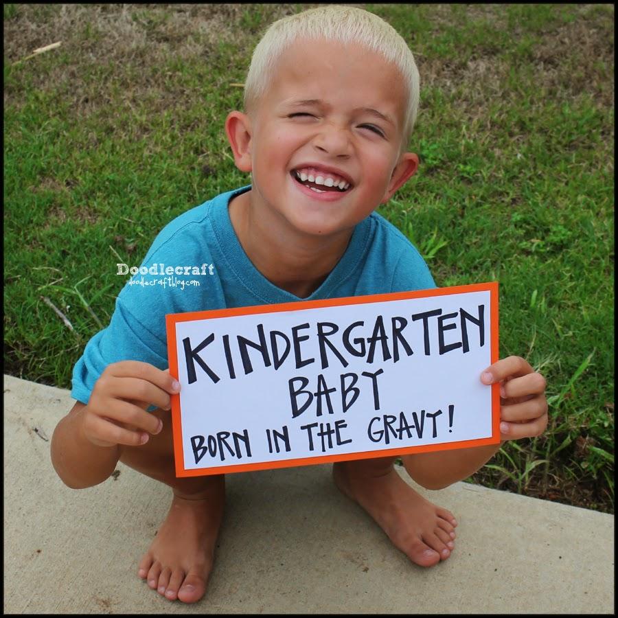 http://1.bp.blogspot.com/-zC5otGgIxWQ/U8mPg2-LeSI/AAAAAAAArAc/1TyNdJYByiw/s1600/dollar+general+back+to+school+dgb2s+kindergarten+baby+born+in+the+gravy+sign+school+supplies+(2).JPG