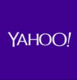 Como configurar las cuentas sociales conectadas a tu correo Yahoo