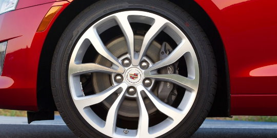 wheels-design-cadillac-ATS-2013-11