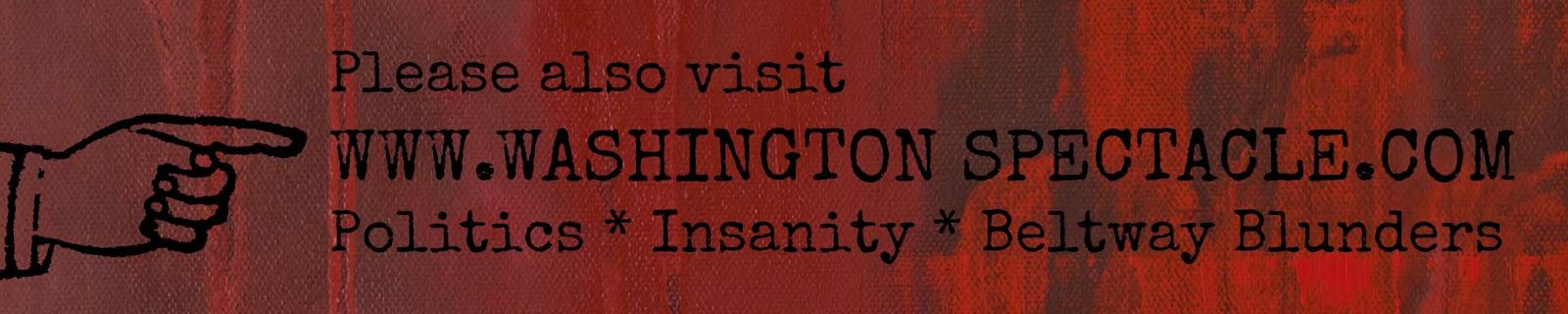 www.washingtonspectacle.com