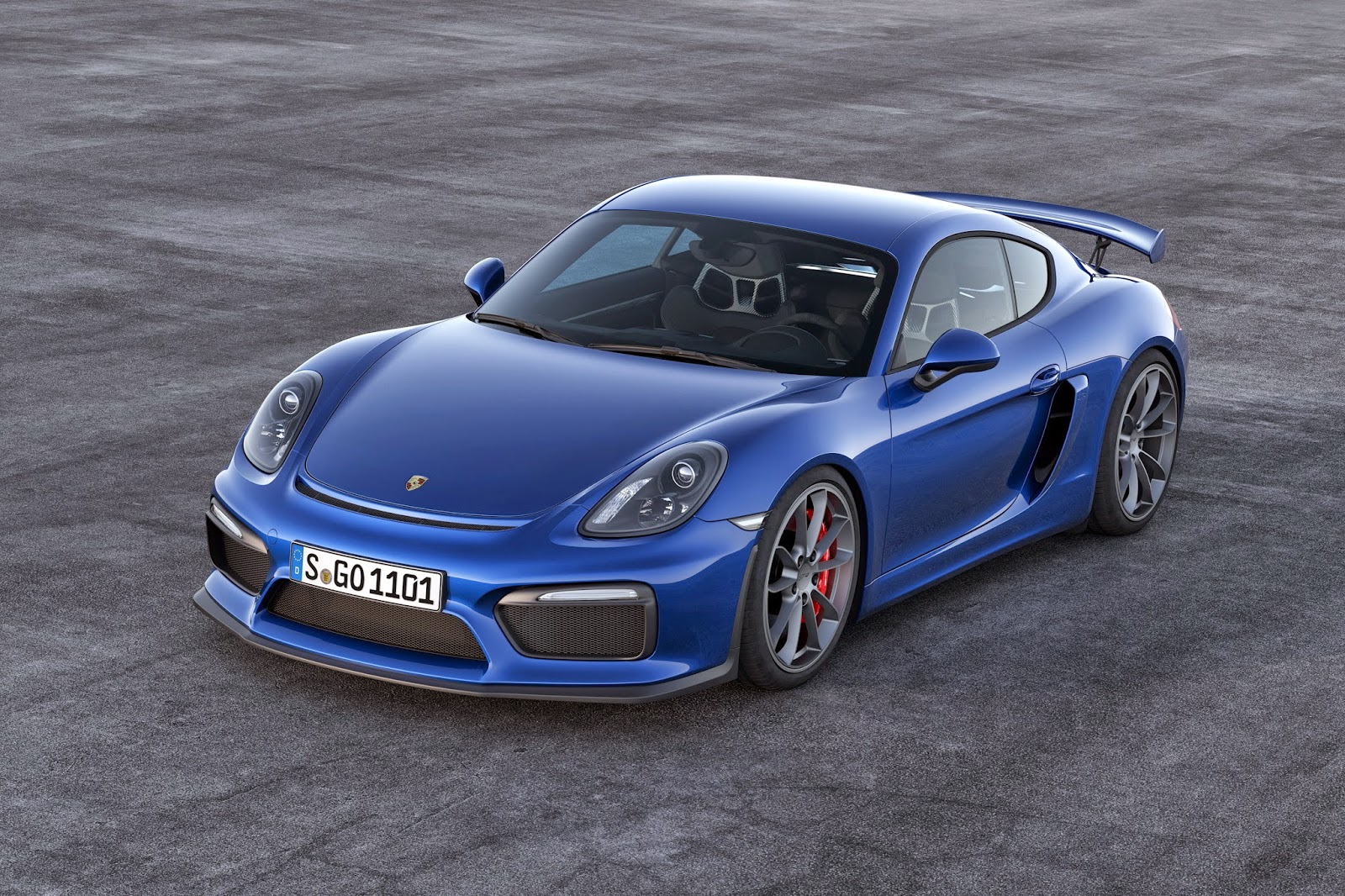 new porsche cayman gt4 vs used 39 997 39 911 gt3 w poll. Black Bedroom Furniture Sets. Home Design Ideas