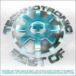 Technotronic – Best Of 2012