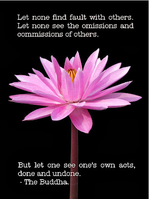 Buddha Quotes8