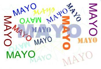 BIENVENIDO, MAYO.  MES DE LAS FLORES. Imagen+feliz+mes+de+mayo+12