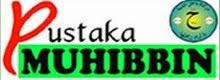 PUSTAKA MUHIBBIN - Web Para Pecinta
