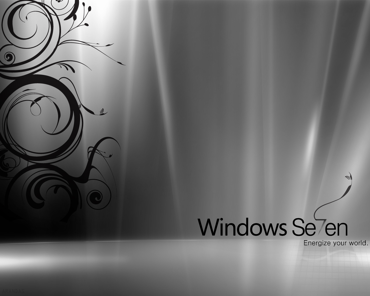 Cara Mempercepat Loading Windows 7
