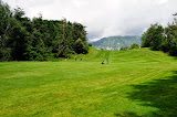 Golf and Country Club Bled