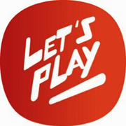 http://letsplaygames.pl/