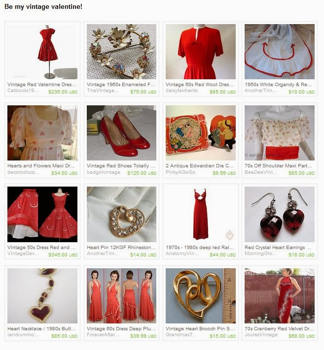http://forums.vintagefashionguild.org/threads/be-my-vintage-valentine-vfg-team-treasury.51014/