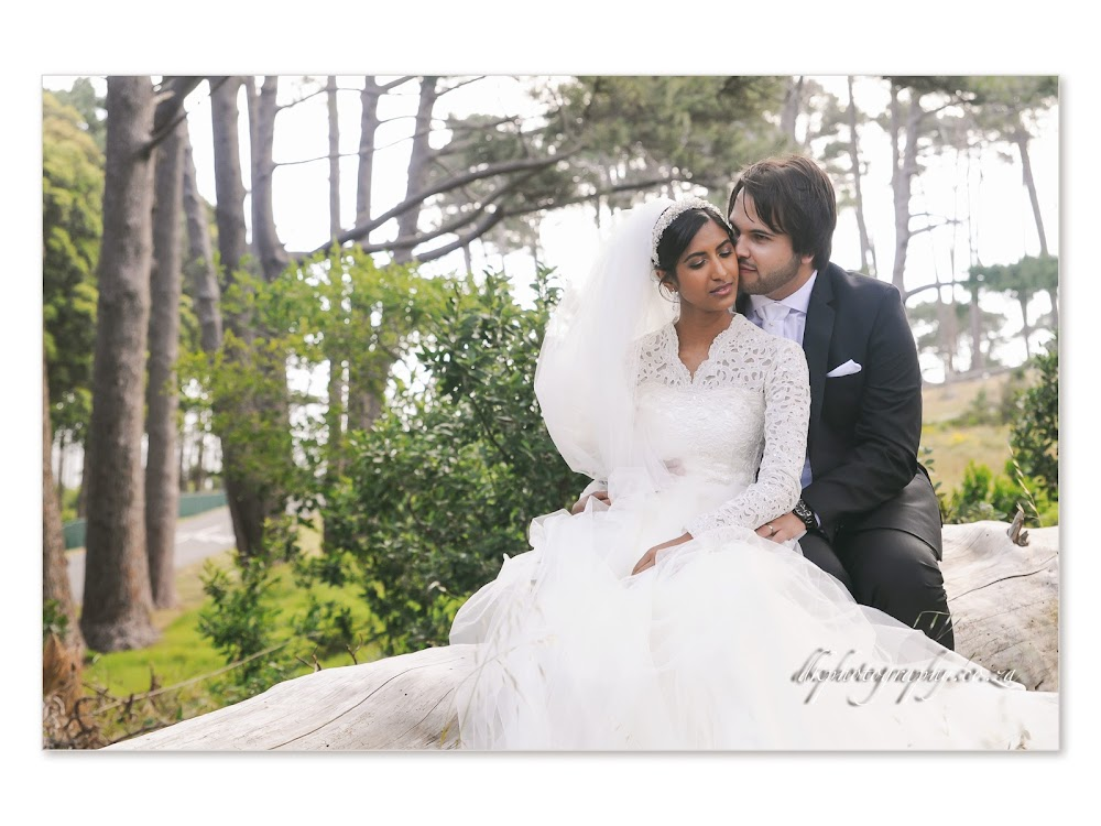 DK Photography last+slide-183 Imrah & Jahangir's Wedding  Cape Town Wedding photographer