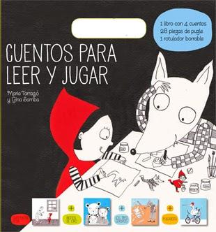 http://www.lagaleraeditorial.com/ca/cuentos-para-leer-y-jugar-978-84-246-5150-3