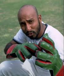Syed Kirmani Photos