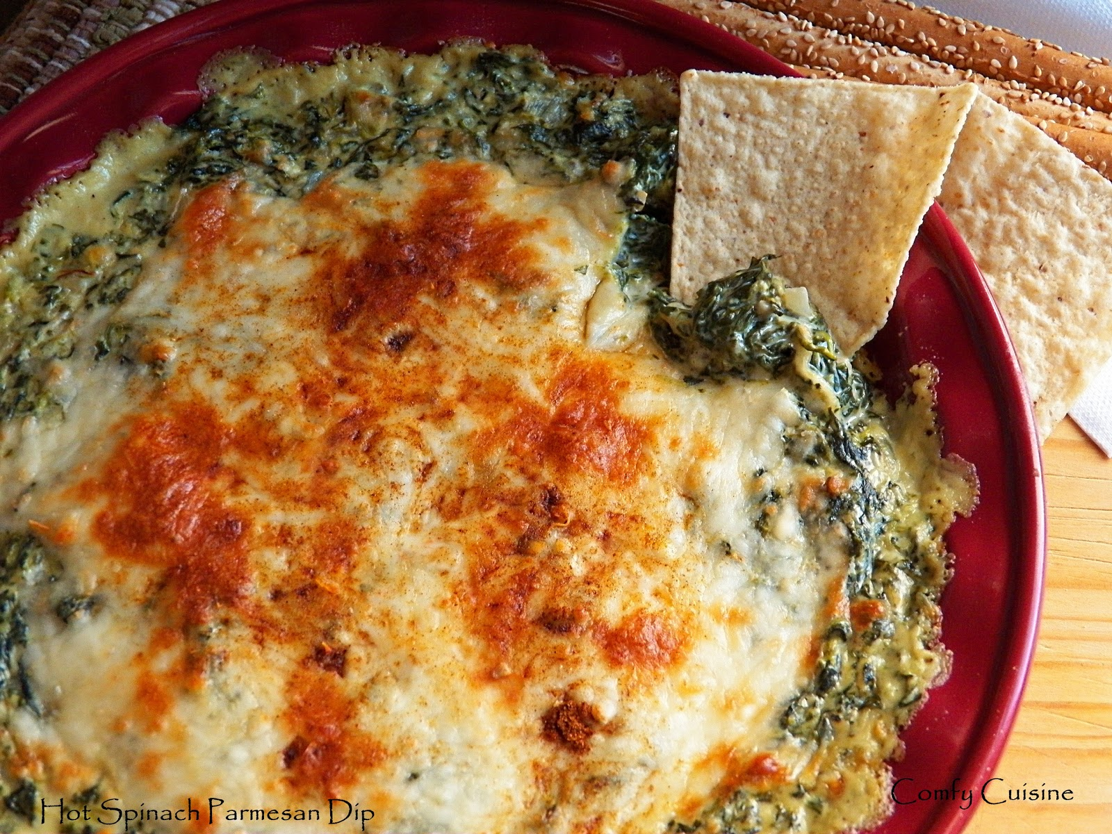 Hot+Spinach+Dip.jpg