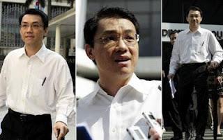 Tey Tsun Hang (Straits Times)