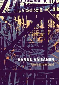 Hannu Vaisänen