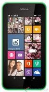 HP NOKIA Lumia 530 - Bright Green