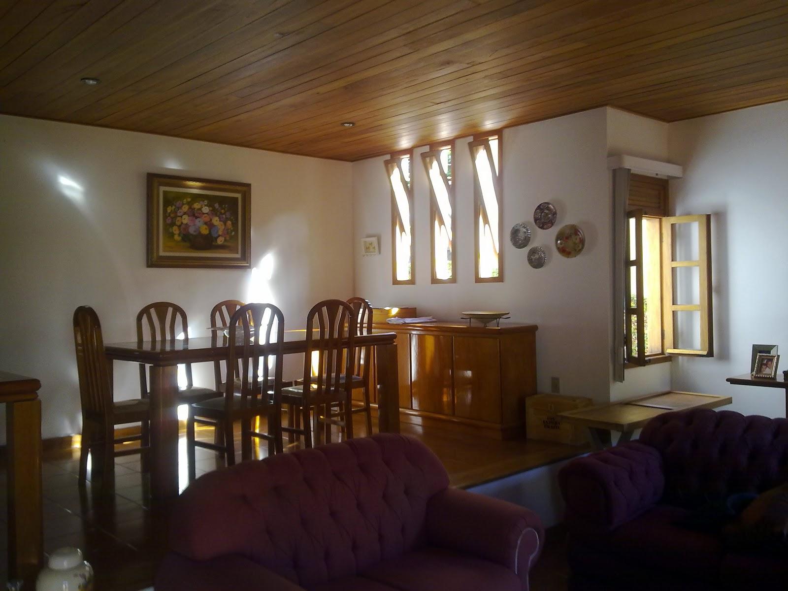 Blog de imóveis Vitória ES na Net: Casa em Fradinhos R$600.000  #927A39 1600 1200