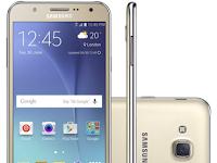 Harga HP Samsung Galaxy J7 (2016), Spesifikasi Kelebihan Kekurangan