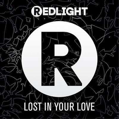 Redlight - Lost In Your Love Lyrics