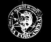 Diables Sa Forcanera 10 Anys de Foc