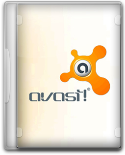 Download – Avast! Pro Antivirus 6.0.1000 Silent Install + Crack Até 2050