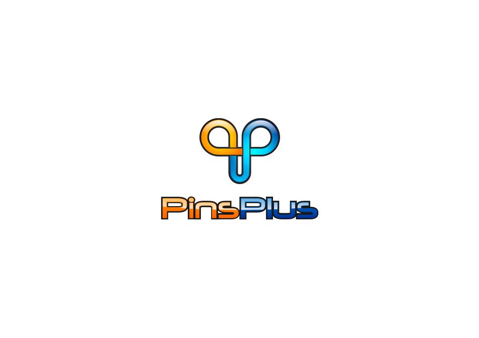 Octopus Logo Design Logo Design
