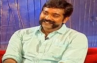 Koffee With DD Viay Sethupathi 06-10-2013 Episode 02 Viajy Tv Watch Online Free Download