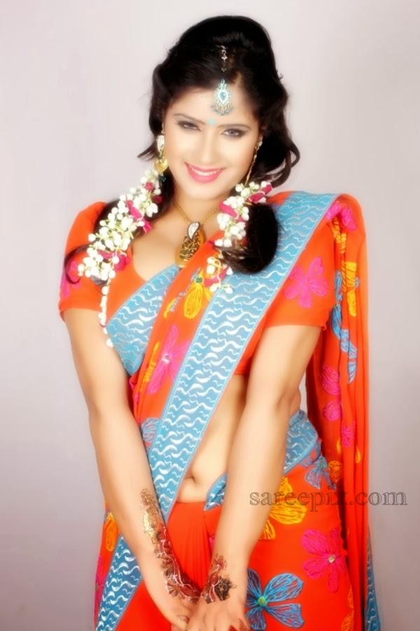 Nisha Shah Hot Gallery - Photo 5 of 54