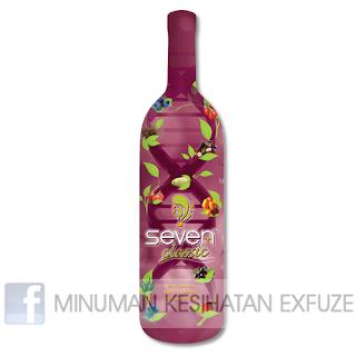 Exfuze Seven Plus Classic exfuze online 0196902909