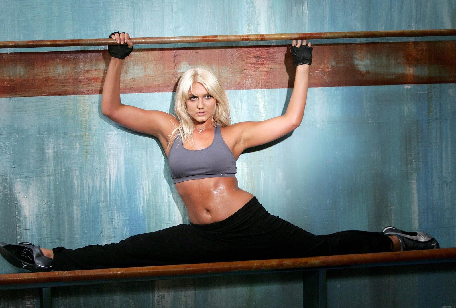 http://1.bp.blogspot.com/-zCT5QCJtnWk/TpVo2aVTgqI/AAAAAAAAFPc/VMKvJpMMdJ8/s1600/Brooke_Hogan+Photos+22.jpg