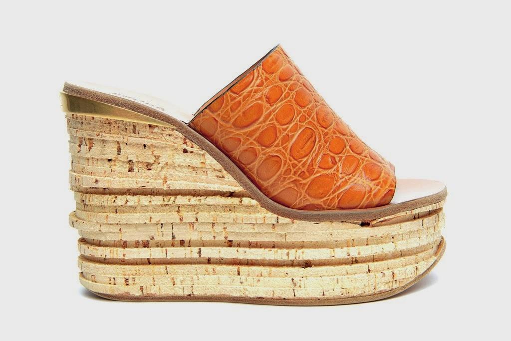 Chloé-elblogdepatricia-shoes-zapatos-calzature-scarpe-calzado-tendencias