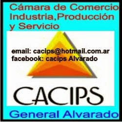 Cacips