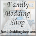 Family Bedding Shop