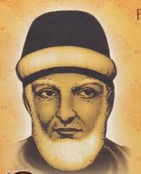 Riwayat Hidup Syekh Abdul Qadir Jaelani