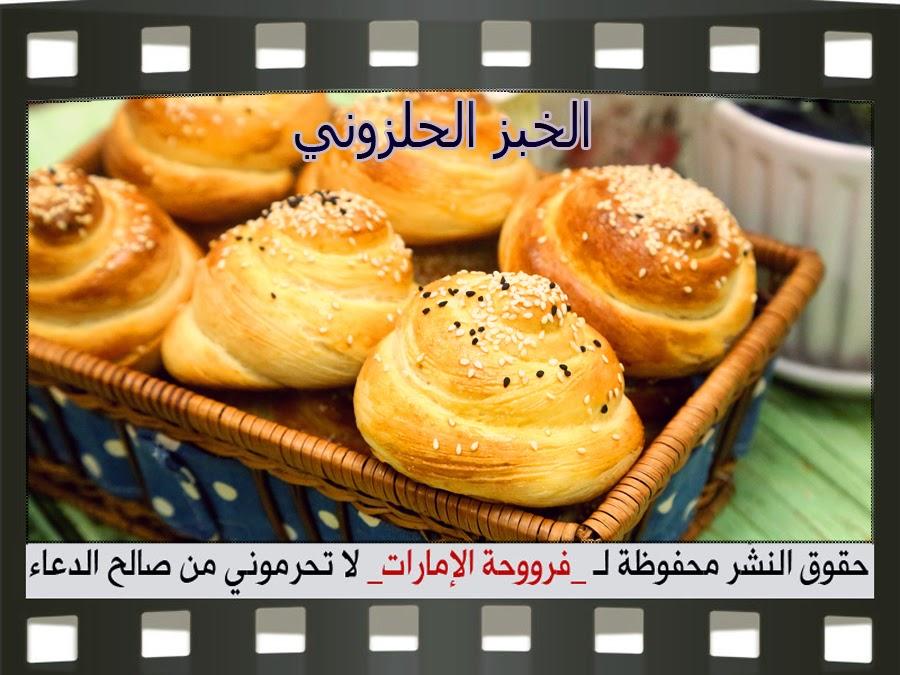 http://1.bp.blogspot.com/-zCWddQV-5lg/VUZUh2GX6uI/AAAAAAAAL-g/VLzDa4yXcC4/s1600/1.jpg